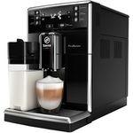 Saeco SM 5460/10 PicoBaristo – Kaffeevollautomat mit integriertem Milchbecher & Aquaclean für 487€ (statt 590€)