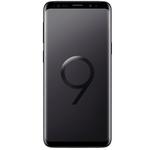 Samsung Galaxy S9 für 111€ + Congstar Allnet-Flatrate mit 3 GB Highspeed-Datenvolumen für 22,50€ mtl.
