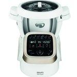 Krups HP5031 Prep & Cook – Multifunktions Küchenmaschine für 303,03€ (statt 389€)