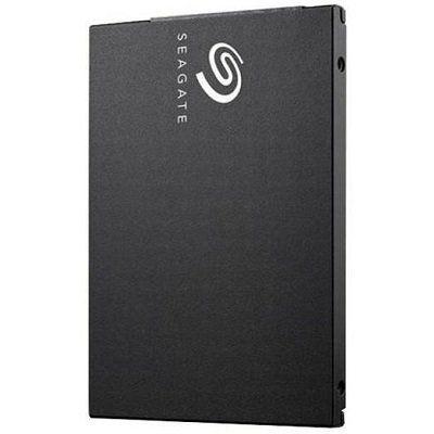 Preisfehler? Seagate BarraCuda interne SSD mit 1 TB für 89,99€ (statt 150€)