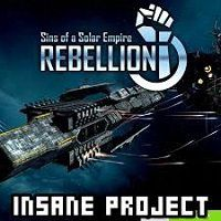 Steam: Sins of a Solar Empire: Rebellion® kostenlos herunterladen