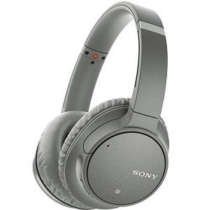 SONY WH CH 700N On ear Kopfhörer nur 79€ (statt 105€)