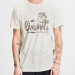 🔥 Jack & Jones Sale mit bis zu 70% Rabatt + 20% Extra-Rabatt z.B. T-Shirt ab 4,76€