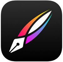 iOS: Grafikdesign App Vectornator gratis (statt 8,99€)