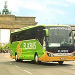 FlixBus & Train Ticket für 11,99€ mit Rückfahrt 19,99€ – gilt auf Reisen 1. Quartel 2019