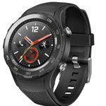 Saturn Adventskalender: heute z.B. HUAWEI Watch 2 Smartwatch für 169€ (statt 199€)