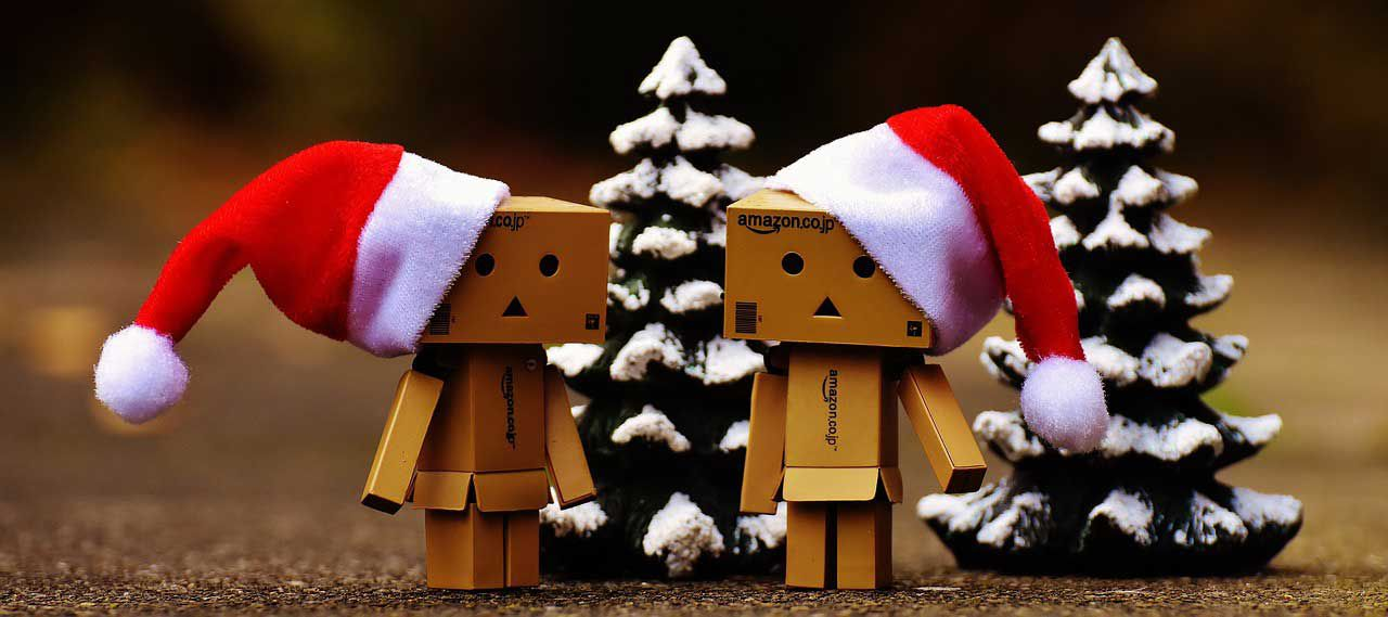 Weihnachtsgeschenke umtauschen: So macht ihr es richtig!