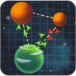 Little Wars 2.0 – Weltraum-Strategiespiel RTS für Android kostenlos (statt 1,99€)