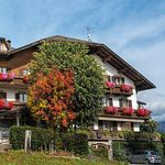 7 ÜN in Südtirol inkl. Halbpension, Wellness & mehr für 277,50€ p.P.