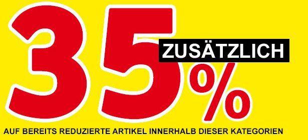 Xxxlutz Online Shop Mit 35 Auf Viele Reduzierte Artikel