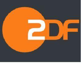 ZDF Mediathek: Kostenlos (statt je 2,99€) Kinderfilme im Stream anschauen
