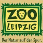 Zoo Leipzig: am 21. & 22.03 kostenloser Eintritt für Kinder