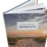 PosterXXL Photobücher ab 8,50€ oder andere Fotogeschenke ab 3,50€ bei Vente Privee