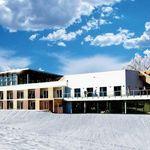 2 ÜN im 4*-Hotel in der Steiermark inkl. Halbpension & SPA-Nutzung ab 129€ p. P.