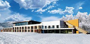 2 ÜN im 4* Hotel in der Steiermark inkl. Halbpension & SPA Nutzung ab 139€ p. P.
