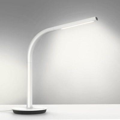 Mijia Philips Eyecare   smarte Schreibtischlampe für 40,94€   aus EU