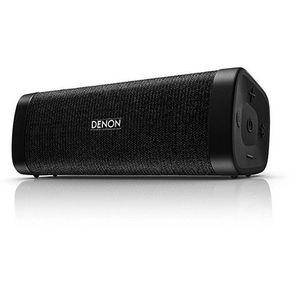 Denon Lautsprecher Envaya Mini DSB 150BT für 69,99€ (statt 130€)