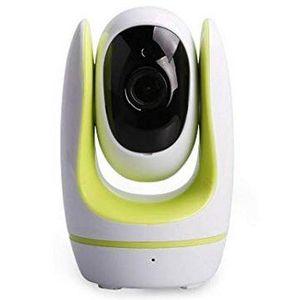FosBaby 720p IP Cam mit Infrarot Modus für 29€ (statt 81€)