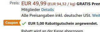 Bagotte 4K Actioncam mit Fernbedienung, viel Zubehör & 2 Akkus für 27,49€ (statt 50€)