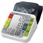 Ausverkauft! Homedics BPA-2000 Blutdruckmessgerät für 20€ (statt 28€)