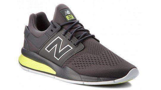 New Balance MS247 Herren Sneaker für 36,94€ (statt 61€)