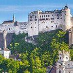A&O Hotels & Hostels: Ab 2€ je ÜN in vielen Städten europaweit z.B. Venedig