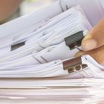Kostenlos: Berechnungsbögen und Arbeitshilfen für die Steuererklärung