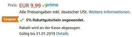 3er Pack: USB C Schnellladekabel (1,8m) für 7,49€   Prime