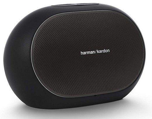 Harman Kardon Omni 50+ Smart Speaker für 249€ (statt 289€)