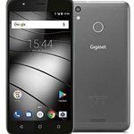 Gigaset GS270 – 5,2 Zoll Smartphone mit 16GB Speicher für 89,90€ (statt 113€)