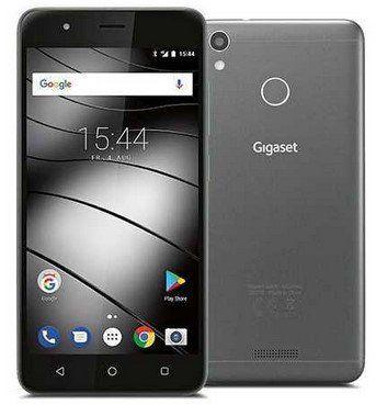 Gigaset GS270   5,2 Zoll Smartphone mit 16GB Speicher für 89,90€ (statt 113€)