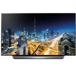 LG OLED65C8LLA OLED TV mit 65 Zoll (UHD 4K, SMART TV, webOS) für 2.149€ + gratis 300€ Saturn Coupon