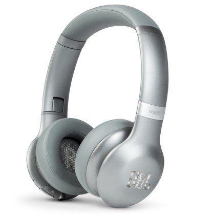Wieder da! JBL Everest 310   Bluetooth On Ear Kopfhörer für 79,90€ (statt 134€)