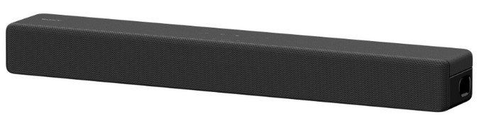 Sony HT SF200 2.1 Soundbar für 99€ (statt 130€)