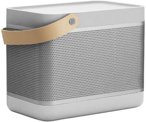 B&O PLAY Beoplay Beolit 17 Bluetooth Lautsprecher für 299€ (statt 369€)