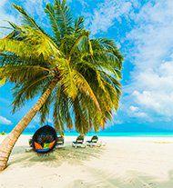 121 Tage Kreuzfahrt als Weltreise (Bora Bora, Fidschi & mehr) inkl. Vollpension & Extras ab 10.041€ p.P.
