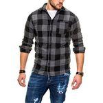 Jack & Jones Langarm-Hemden je 18,99€