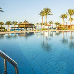 Super-Last-Minute! 8 Tage All Inclusive Ägypten mit TOP 5* Hotel, Flug & Transfer ab 226€ p.P.