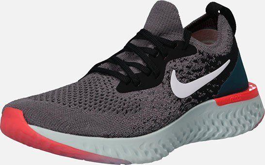 Nike Epic React Flyknit Women Sneaker für 59,42€ (statt 90€)