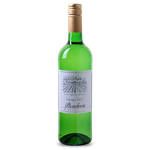 15€ Weinvorteil Gutschein für ausgewählte Weine (ab 50€ MBW) – z.B. Casa Roja Tempranillo 12er Kiste für 50,83€