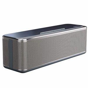 AUKEY Bluetooth Lautsprecher (SK S1) mit MaxxBass Technologie für 26,99€ (statt 40€)