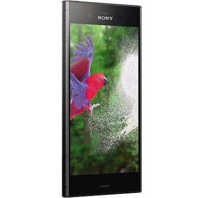 Sony Xperia XZ1   5,2 Smartphone mit 64GB für 188€ (statt 232€)   Neuware in offener OVP