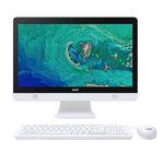 All-in-One Desktop Acer Aspire für 349€ (statt 499€)