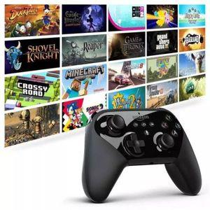 Amazon und Verizon arbeiten an Spielestreaming