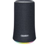 Anker Soundcore Flare Bluetooth-Lautsprecher nur 39€ (statt 55€)