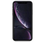 Apple iPhone X 64GB [B-Ware] für 579,90€ (statt neu 789€)