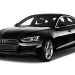 Gewerbe-Leasing: Audi A5 Sportback TDI Quattro S-Tronic 190PS ab 296,34€ monatlich ohne Anzahlung