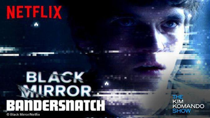 Netflix CEO Reed Hastings: Fortnite ist eine größere Bedrohung als HBO