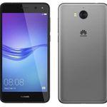 Huawei Y6 (2017) Einsteiger-Smartphone mit 16GB für 99,90€ (statt 120€)