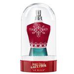 125ml Jean Paul Gaultier Le Male X-Mas Collector Eau de Toilette für Herren für 49,52€ (statt 63€)